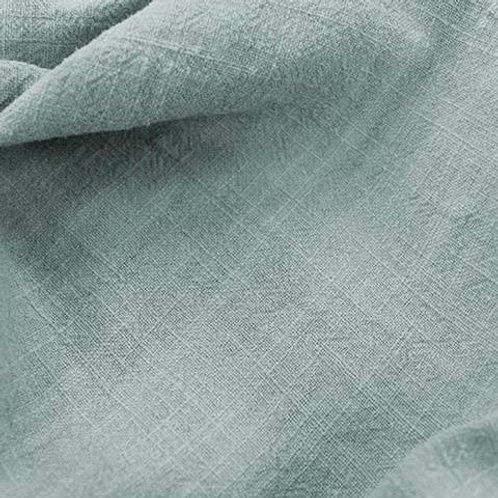 Assorted Linen | Perla Duck Egg