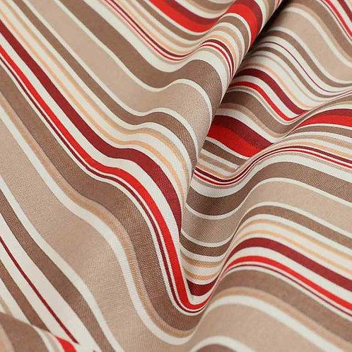 Yorkshire Cotton Designs   CTR-308