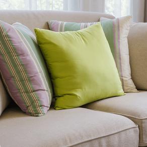 Guide To Measuring Foam Cushions