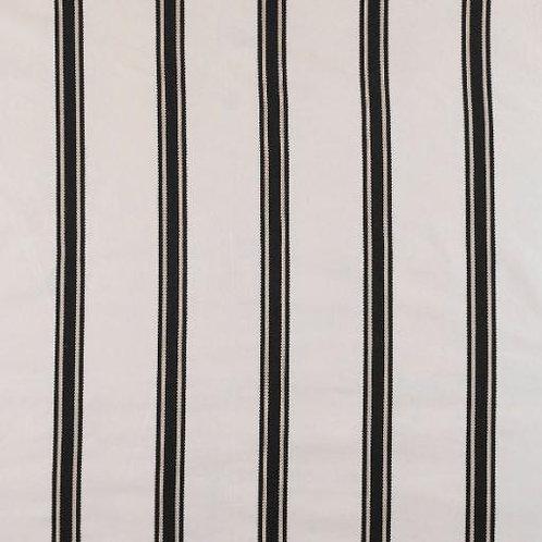 Monochrome | Maasai Safi