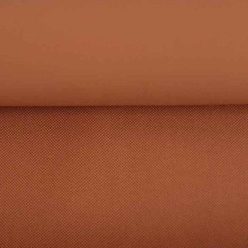 Waterproof Canvas | Light Brown