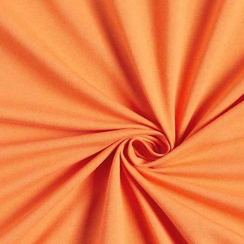 Organic | Tula Orange