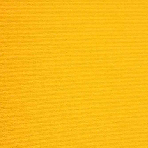 Fully Washable | Seville Outdoor Yellow