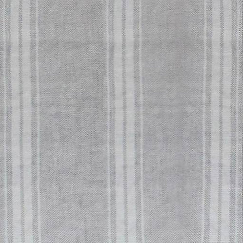 Assorted Linen | Sari White Sand