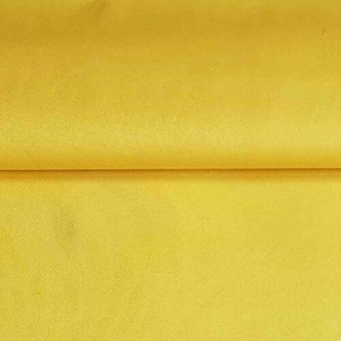 Waterproof Canvas | Yellow