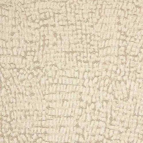 Fully Washable   Lyon Linen