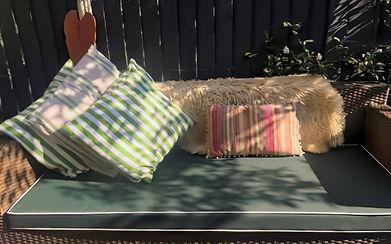 garden-cushions-400x250.jpg