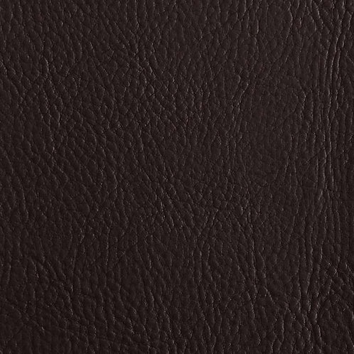 Crib 5 Faux Leather | Chestnut