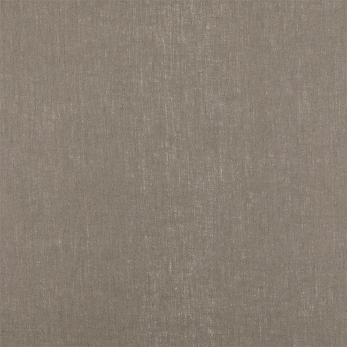 Plain Linen | Natural
