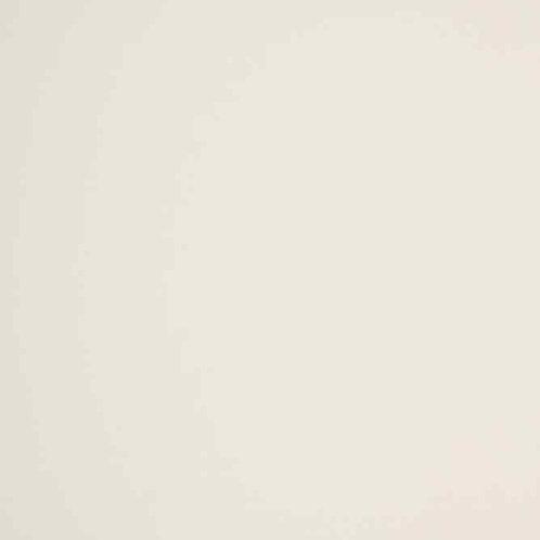 Fully Washable | Northleach White