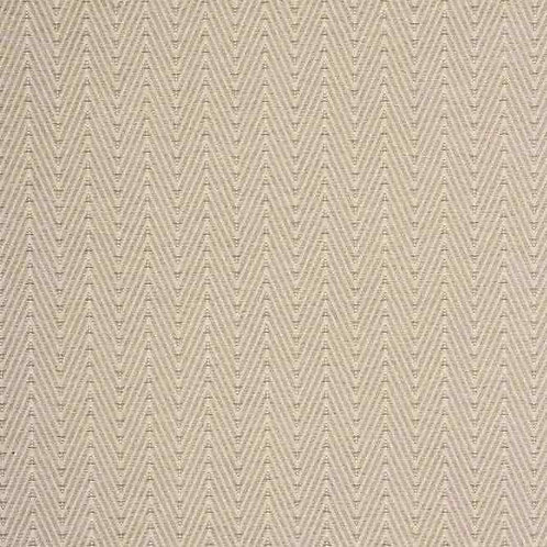 Fully Washable | Barley Outdoor Taupe