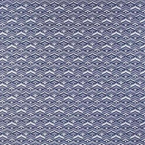Waterproof Sundec/Sunbrella | Avoca Marine