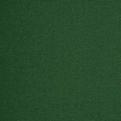 Fully Washable | Seville Outdoor Green