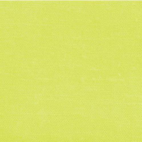 Assorted Linen | Linnea Yellow