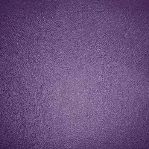 Standard Faux Leather | Purple