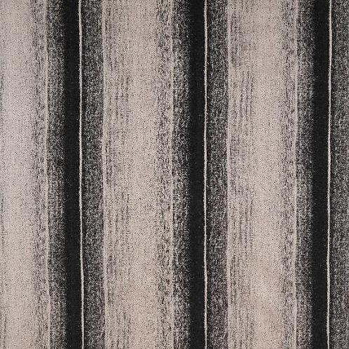 Monochrome | Burundi Matope