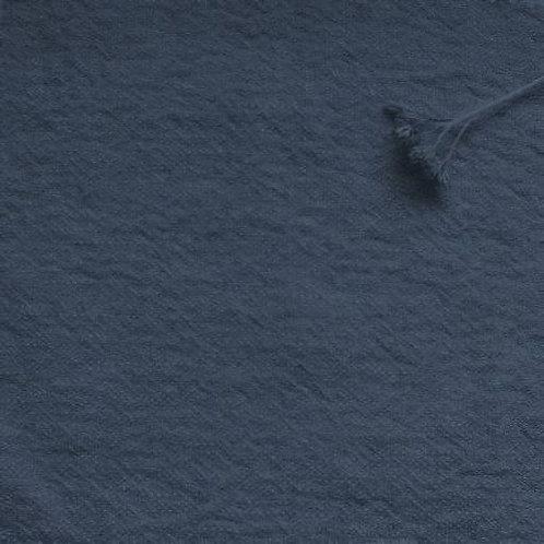 Assorted Linen | Bianco Navy