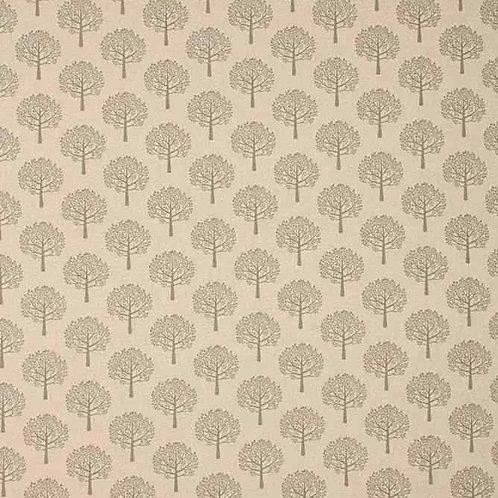 Fully Washable | Spruce Grey