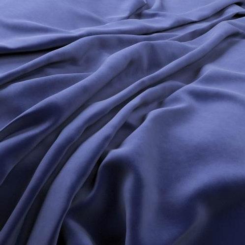 Velvet | Cobalt