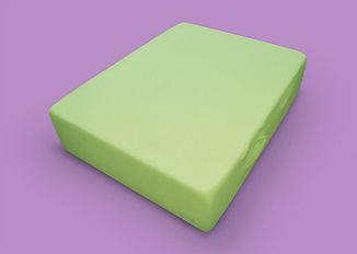 green_foam-edit-compressor.jpg