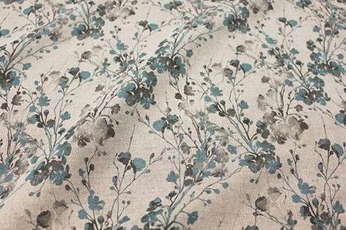 Assorted Linen   Flowerbliss Haze