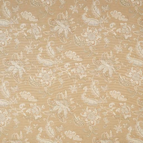Legacy Tapestry   Angers Bisque