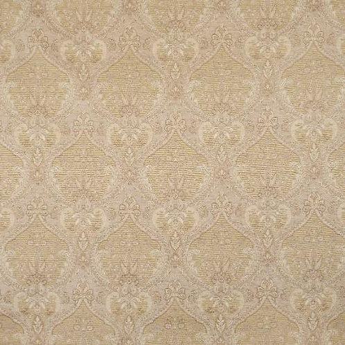 Legacy Tapestry | Cloisters Bisque