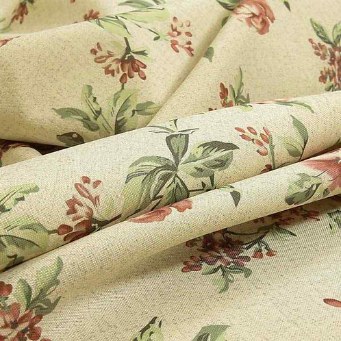 Floral Designs | CanvasPrint40