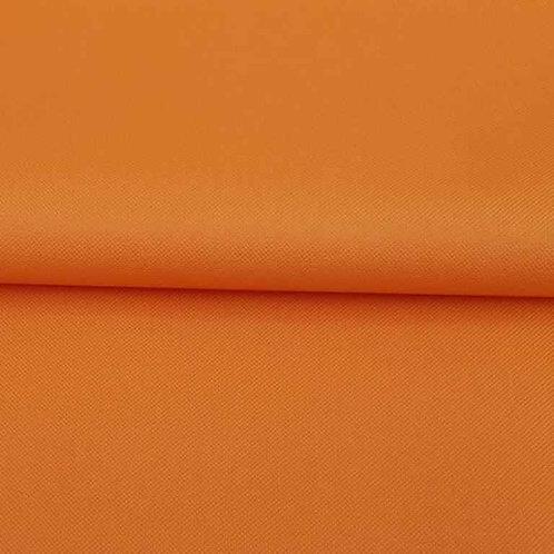 Waterproof Canvas/Cordura | Orange
