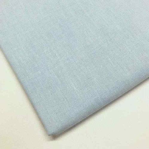 Fully Washable   Craft Plain Light Blue