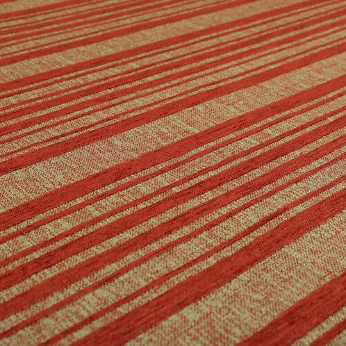 Yorkshire Stripes | Olympos+CTR-878