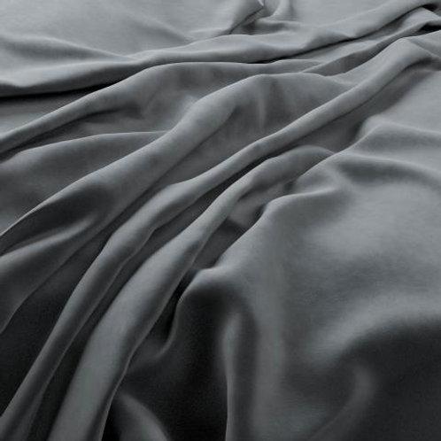 Velvet | Tarmac