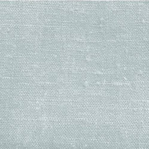 Assorted Linen | Linnea Pearl