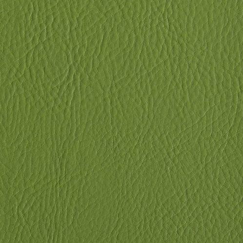 Crib 5 Faux Leather   Key Lime