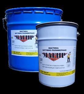 Магир мастика универсальная современные дорогие краски для стен во внутренних помещениях