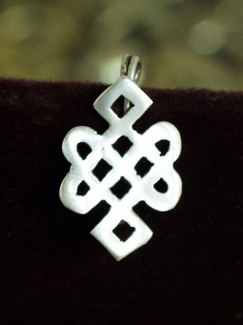 CCCL Logo Silver Pin