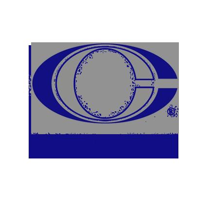 Coast to Coast Logo(transparent) copy.png