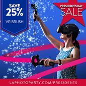 Ads 1x1 - 2021 Presidents Day v1 - 20210