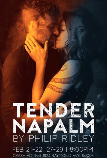 Posters_5-Tender_Napalm.jpg