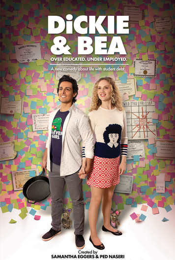 Posters_3-Dickie_and_Bea.jpg