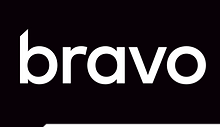 440px-Bravo_2017_logo_edited_edited.png