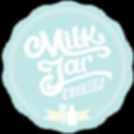 milkjar.png