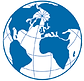 2c-haukon-Logo_10x2cm_300dpi_solokugel.t