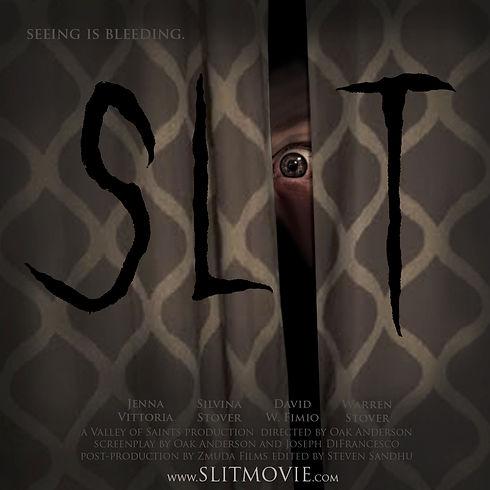 SLIT - Instagram - Poster - EYE.jpg