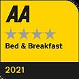 AA-4-Silver-Star-BedandBreakfast-2021-logo.png