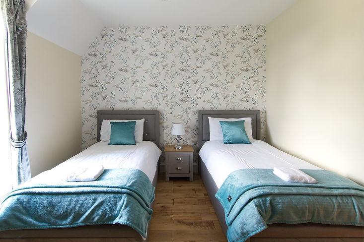 Blue Bedroom.jpg