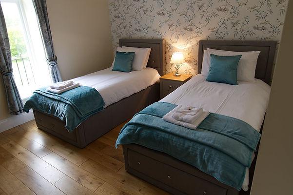 Blue Bedroom (3).jpg