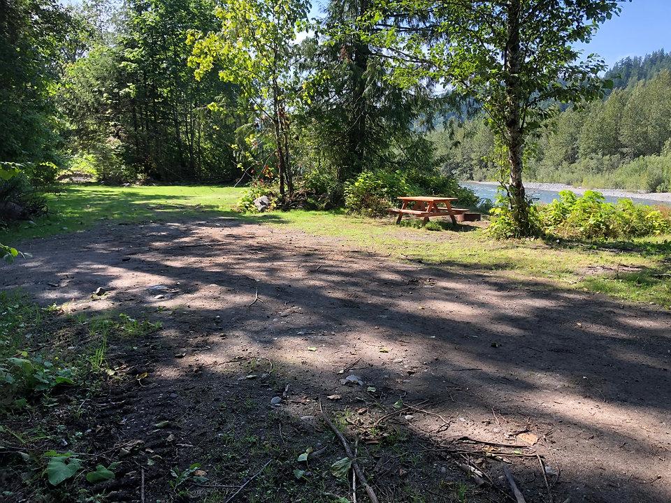 New group campsite.jpg