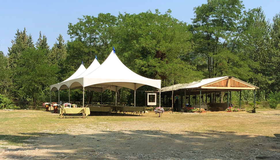 Covered Picnic Area & Tents.jpg