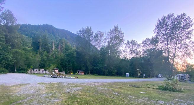 Camping Field Sunset 6:8:21.jpeg